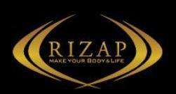 ライザップ(RIZAP)