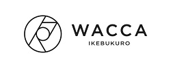 WACCAバナー