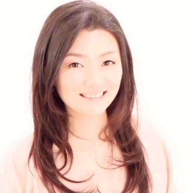松田先生プロフィール写真