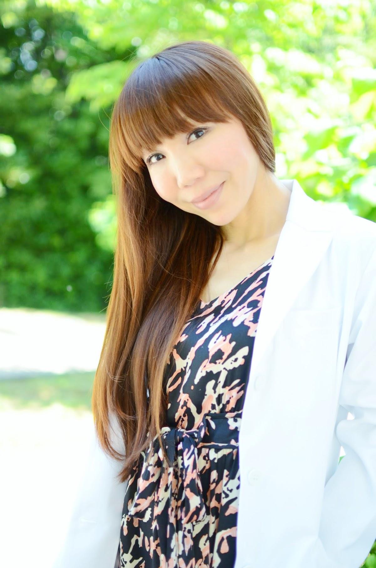 田嶋先生プロフィール写真