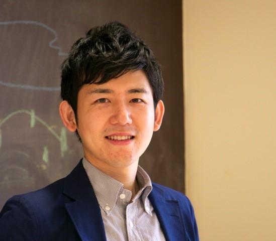 松田生プロフィール写真