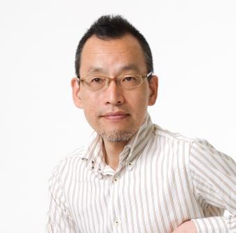 田村先生顔写真