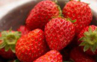 代謝を促進する5つの食べ物